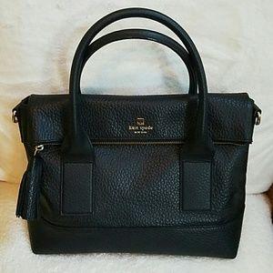NEW☆Kate Spade Crossbody Handbag